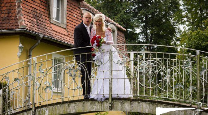 Hochzeit Milkel