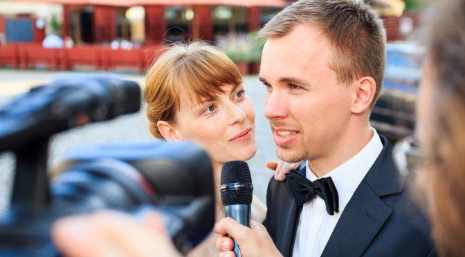 Hochzeit Annika & Roman